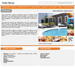 JOIN greek-hotels.com